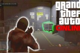 Rockstar Games Releases GTA V Update 1.12 and Announces the Creator Tool