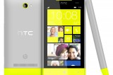 HTC to Offer Selfie-Friendly Smartphones as It Works on Optical Zoom Plans