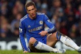 Inter Milan Plans Hunt for Fernando Torres