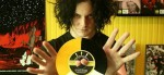 Jack White Breaking Records on Record Store Day