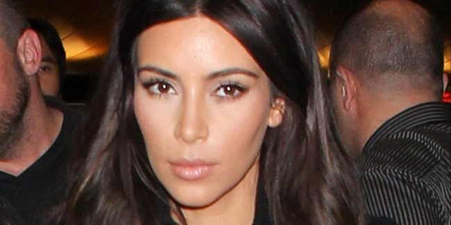 kardashian abused diaries