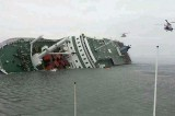 Sunken Korean Ferry Leads to Death, Jail, Suicide and Premier Resignation