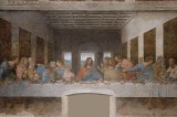 The Last Supper Interpreted by da Vinci and Other Artists
