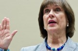 Lois Lerner Faces Criminal Charges