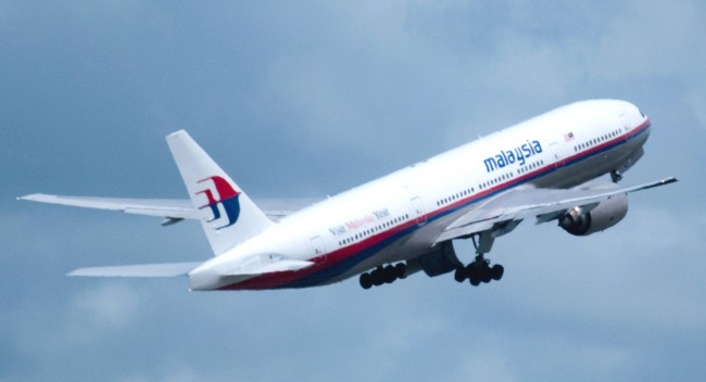 Malaysia Airlines Black Box Search Is Narrowing but Is It too Late