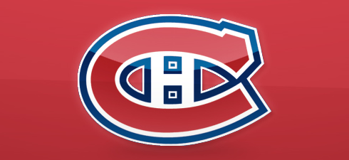 NHL Playoff Preview Montreal Canadiens