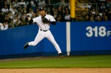 New York Yankees Better off Without Derek Jeter?