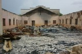 Nigeria: Rioters Burn Catholic Churches