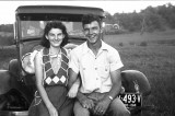 Ohio Couple Married 70 Years Die Just Hours Apart