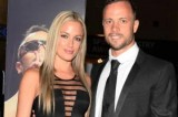 Reeva Told Oscar Pistorius She Loved Him the Day He Killed Her
