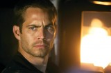 Paul Walker: Brothers to Finish His Furious Role