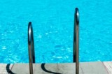 Philadelphia Children Will Face New Rules at Pools