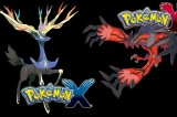"Pokemon X and Y Sell ""Nearly 12 Million"" as Fastest Selling 3DS Pair[Video]"