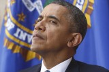President Obama's Logic in Ukraine Threatens Global Security
