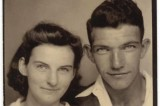 Real Life Notebook: Couple Married for 70 Years Die Within 15 Hours of Each Other