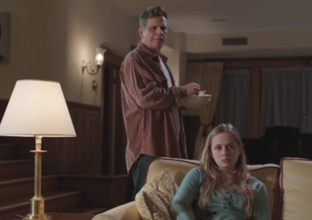 HBO Relies on Outdated Parent/Teen Stereotypes for New Commercials
