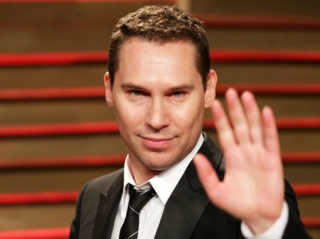 Bryan Singer Days of Sexual Past