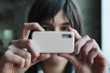 Smartphones Becoming the Best Camera