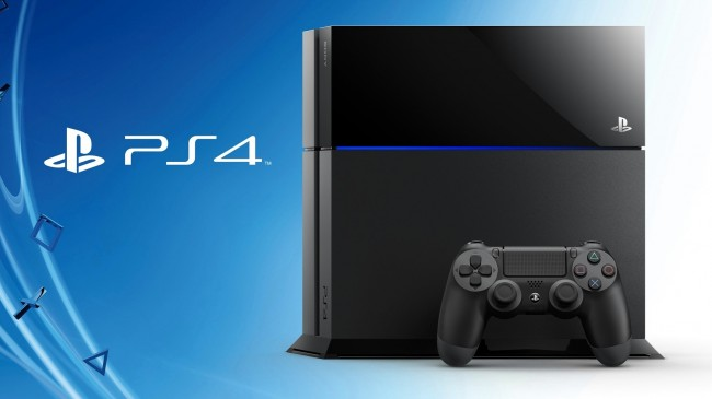 Sony PlayStation 4 sells 7 million