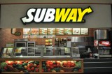 "California Subway Worker Writes ""Big Mama"" on Woman's Food, Lawsuit to Come"