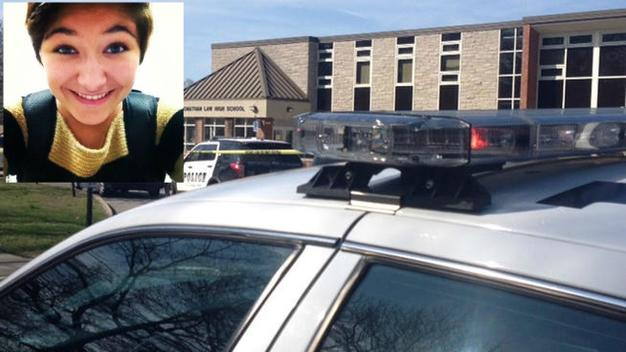 Teenager Charged in Alleged Stabbing of Fellow Student Put Under Psychological Evaluation