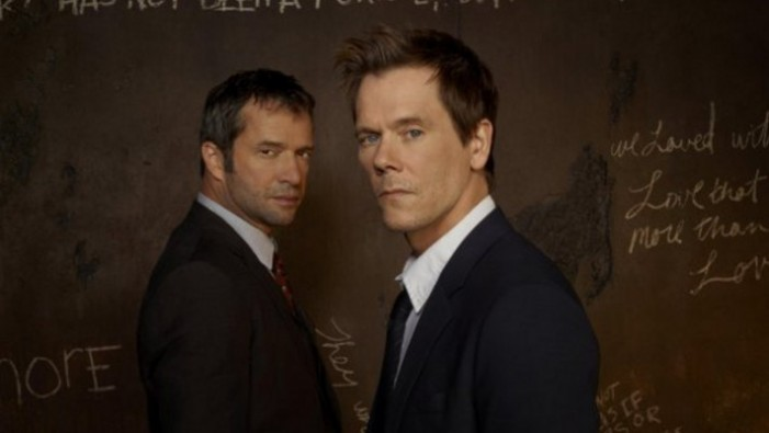 The Following Season Finale: Ryan Hardy and Joe Carroll Team Up (Recap)
