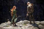 The-Hobbit-The-Desolation-of-Smaug-2