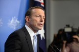 Tony Abbott in Japan to Talk Trade Agreement