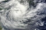 Tropical Cyclone Ita Will Hit Australia Today