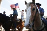 Welfare King Cliven Bundy Manipulating the System