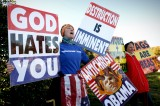 Westboro Baptist Church Plan on Picketing Funerals of Victims of Sunday Shooting
