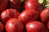 What You Might Not Know About Easter Eggs and Other Traditions