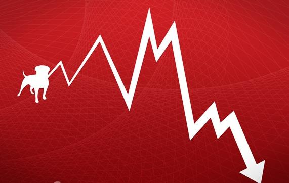 Zynga Restructuring Creates Consternation