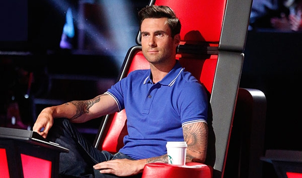 The Voice Live Eliminations Top 12 Become the Terrific 10 (Review)