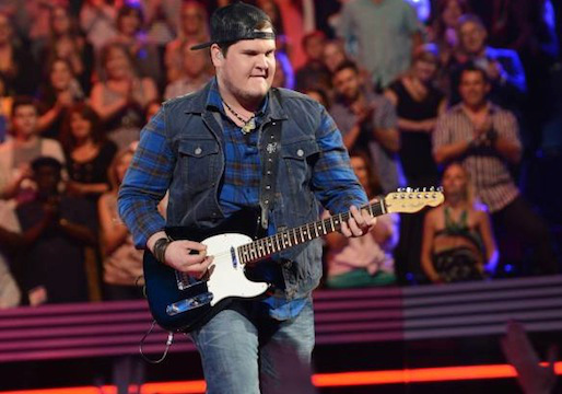 American Idol Results Show Elite 8 Become Top 7  (Review)