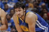 The Loss of Andrew Bogut Will Be Too Much for the Warriors to Overcome