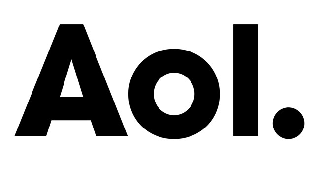 AOL Looking Into Breached Security Issue With User Accounts