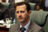 Assad Rejects Blame for Second Round of Chemical Attacks