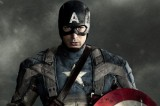 Captain America The Winter Soldier No Politics Please?