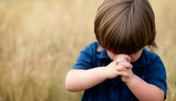 should students be allowed to pray in school · guardian liberty voice