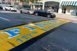 Boston Marathon Bombing Information Getting Complicated