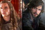 Game of Thrones Daario Naharis Has a New Face