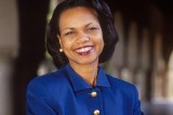 Condoleezza Rice Not Stepping Down From Dropbox Board