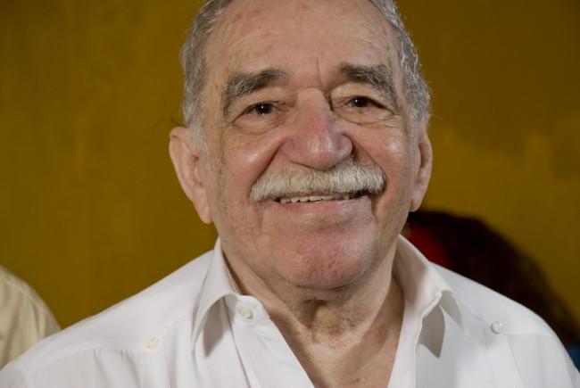 Marquez Hospitalized