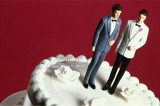Gay Marriage Lawsuit Filed Against North Carolina