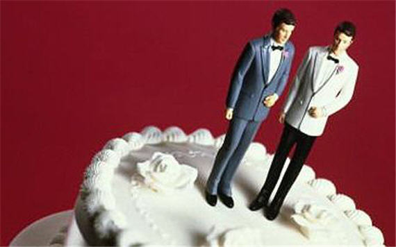wedding cake toppers same sex couples marriage lawsuit filed against carolina 26592