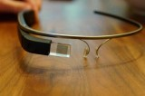 Google Glass Makes an Engaging, Questionable Debut