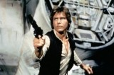 'Star Wars' Upcoming Episode VII Movie Cast Announced by J. J. Abrams
