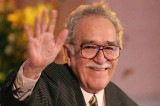 Gabriel Garcia Marquez and 'One Hundred Years of Solitude'