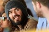 Russell Brand Sues The Sun, Gifts the Money to Hillsborough